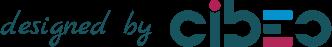 Cibeo Web agence créateur de site internet à Mulhouse