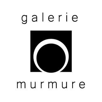 Galerie Murmure, Galerie d'art à Colmar