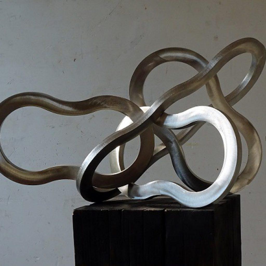 Sculpteur Peintre Et Poete Francais rainer gross - artiste sculpture , photographie - belgique