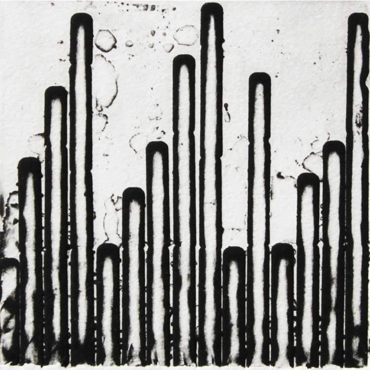 Monotype 19 Frederic Klein