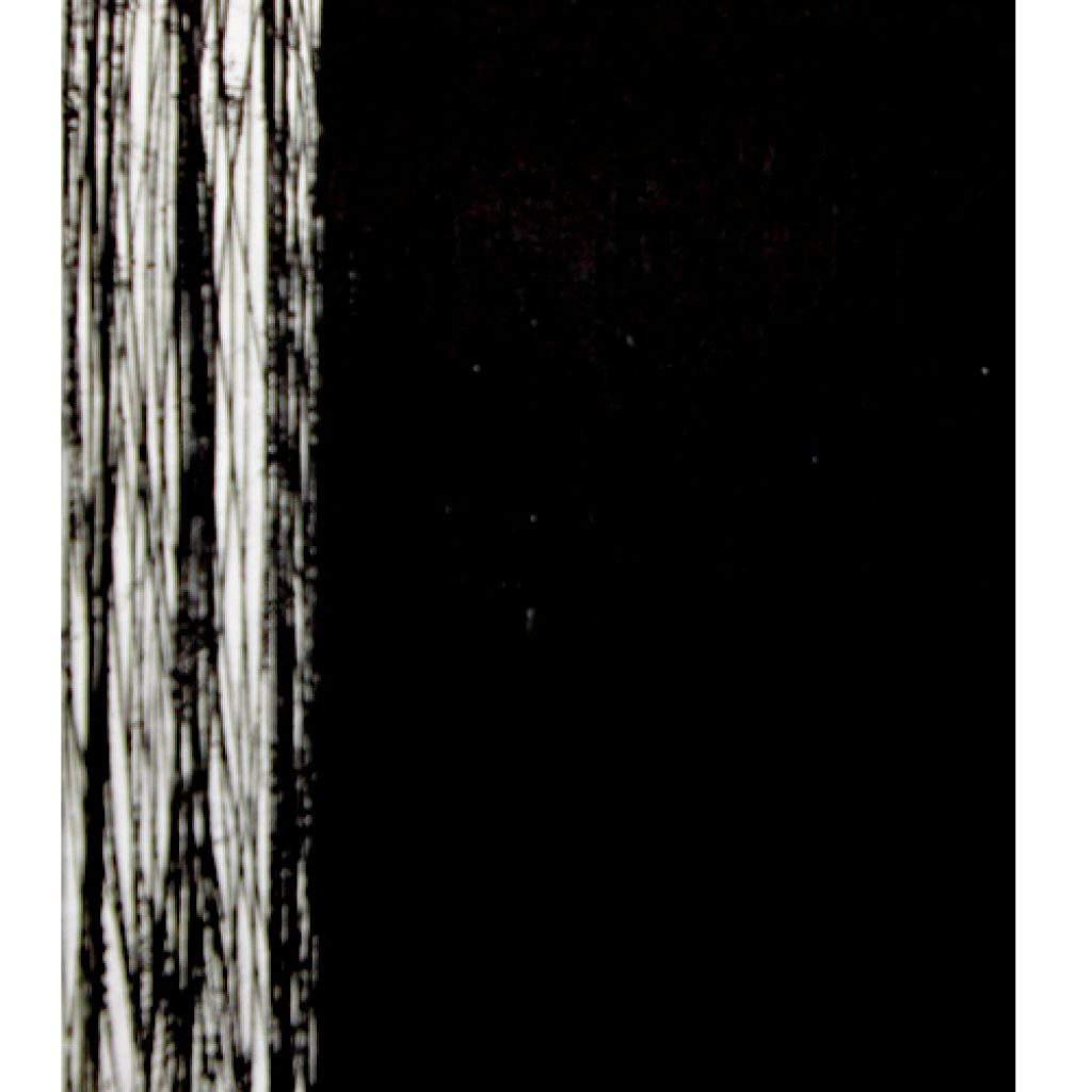 Monotype 60-1 Frédéric Klein